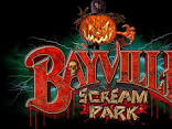 Bayville Scream park Coupons