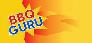 BBQ Guru coupons