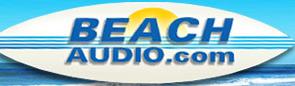 Beach Audio Promo Codes & Deals