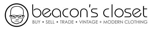 beacon's closet discount code