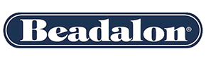 Beadalon coupon codes