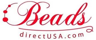 Beads Direct USA Coupon Codes
