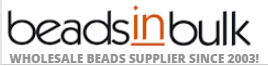 Beads in Bulk coupon codes