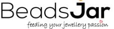 BeadsJar discount code
