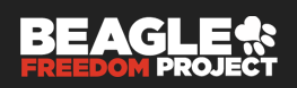 Beagle Freedom Project coupon codes