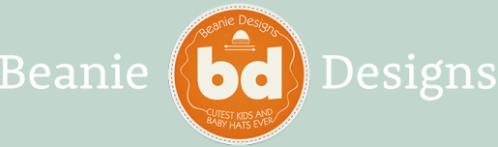 Beanie Designs Promo Codes & Deals
