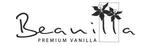 Beanilla Promo Codes & Deals