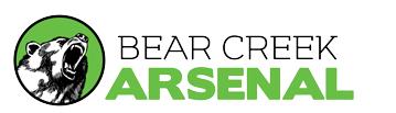 Bear Creek Arsenal Coupons