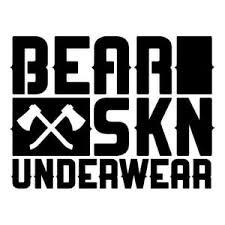 Bear Skn discount codes