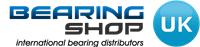 Bearing Shop UK Discount Code
