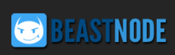 Beast Node Promo Codes