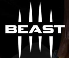 Beast Sensor coupon code