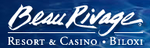 Beau Rivage Promo Codes & Deals