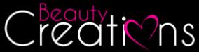 Beauty Creations Cosmetics Promo Codes & Deals