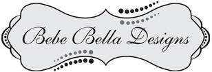 Bebe Bella Designs Promo Codes & Deals