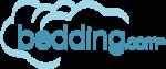 Bedding.com Promo Codes & Deals