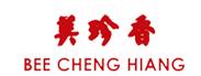 Bee Cheng Hiang discount codes