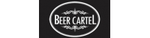 Beer Cartel Promo Codes & Deals