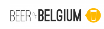 Beer of Belgium discount codes