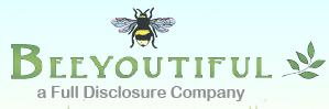 Beeyoutiful coupons