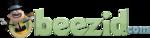 Beezid Promo Codes & Deals