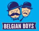 Belgian Boys coupon code