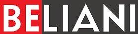Beliani Discount Codes & Deals