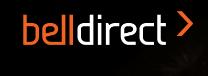 Bell Direct Voucher Codes