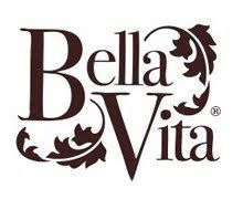 Bella Vita Promo Codes & Deals