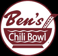 Ben's Chili Bowl coupons
