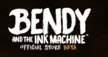 Bendy and the Ink Machine Discount Code