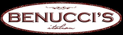 Benuccis Italian Restaurant Coupons