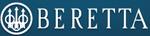 Beretta USA Promo Codes & Deals