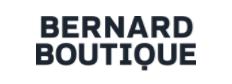 Bernard Boutique discount code