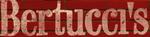 Bertuccis Promo Codes & Deals