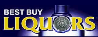 Best Buy Liquors coupon codes