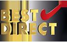 Best Direct discount code