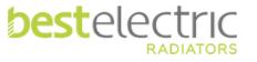 Best Electric Radiators discount code
