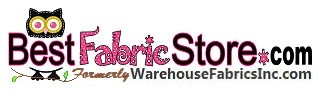 Best Fabric Store coupon code