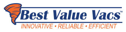 Best Value Vacs Coupon Codes