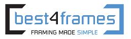 Best4Frames Discount Codes & Deals