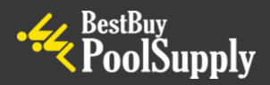 Bestbuypoolsupply coupon codes