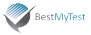 Bestmytest coupon code