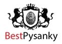BestPysanky Promo Codes & Deals