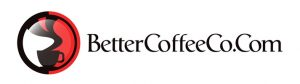 BetterCoffeeCo coupons