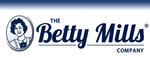 Betty Mills Promo Codes & Deals