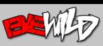 Bewild Promo Codes & Deals
