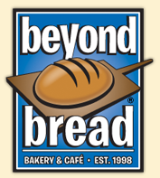 Beyond Bread Coupons