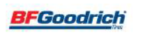 BfGoodrich Tires Coupons