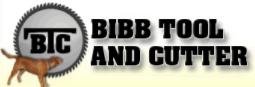 BibbTool coupon